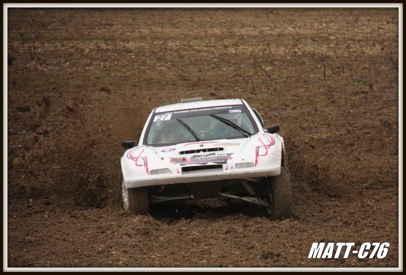 "Photos Dunes & Marais ""Matt-C76"" - Page 3 Rally214"