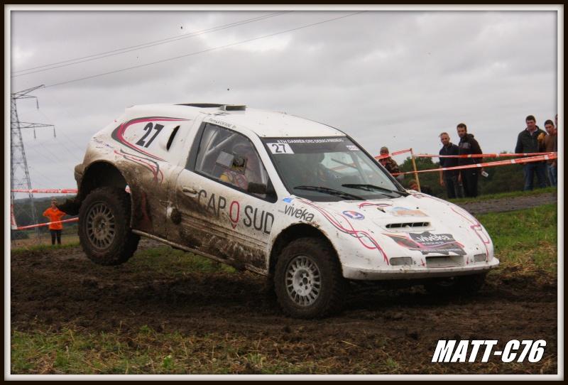 "Photos Dunes & Marais ""Matt-C76"" - Page 3 Rally215"