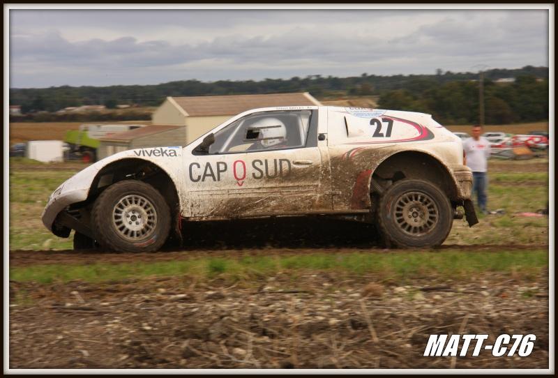 "Photos Dunes & Marais ""Matt-C76"" - Page 3 Rally216"