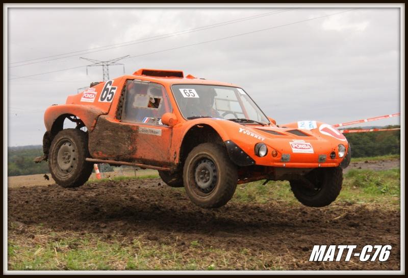 "Photos Dunes & Marais ""Matt-C76"" - Page 3 Rally220"