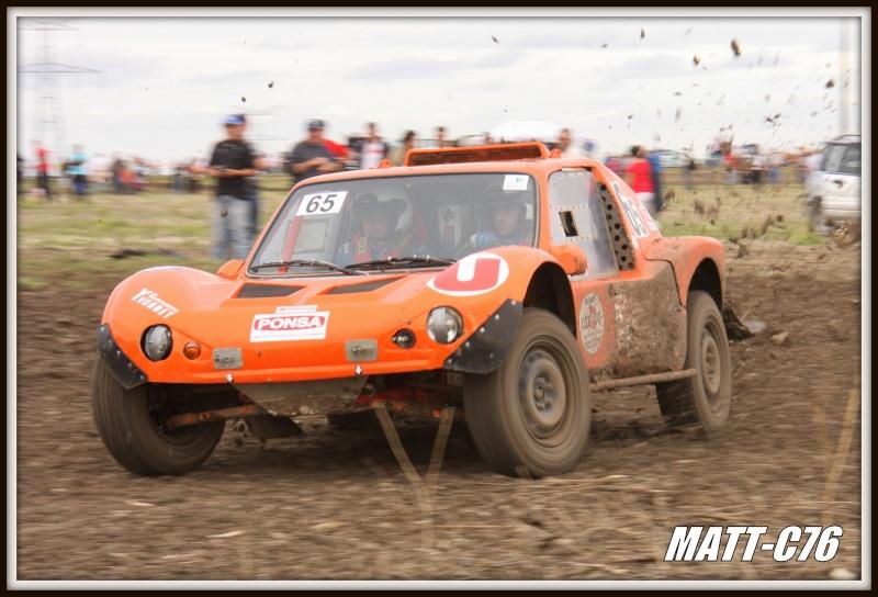 "Photos Dunes & Marais ""Matt-C76"" - Page 3 Rally221"