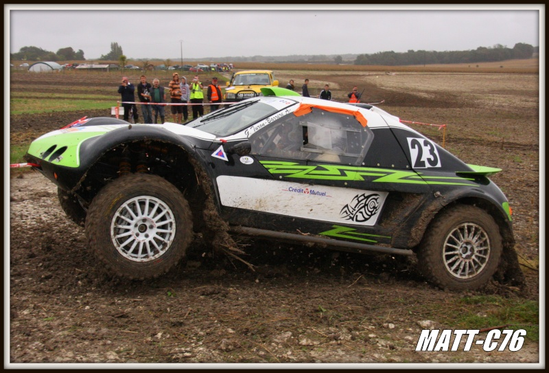 "Photos Dunes & Marais ""Matt-C76"" - Page 3 Rally222"