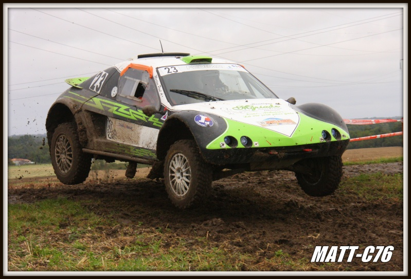 "Photos Dunes & Marais ""Matt-C76"" - Page 3 Rally223"