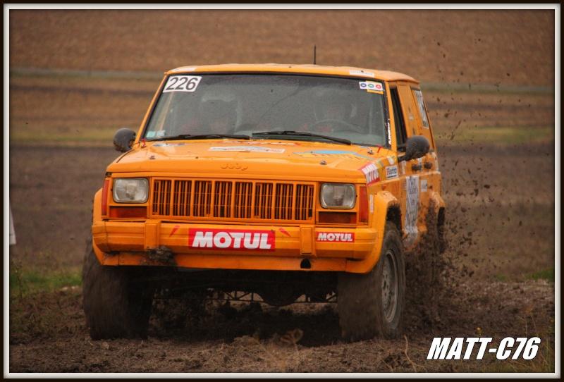 "Photos Dunes & Marais ""Matt-C76"" - Page 3 Rally225"