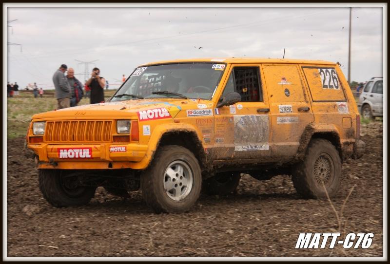 "Photos Dunes & Marais ""Matt-C76"" - Page 3 Rally226"
