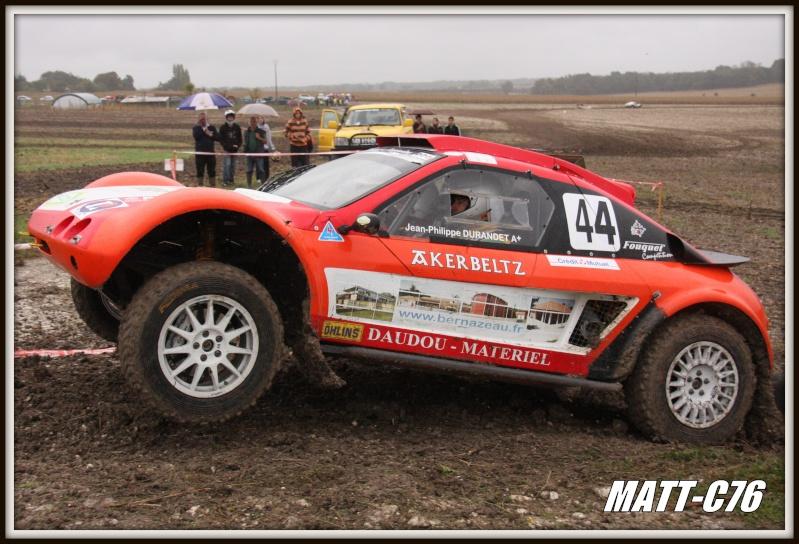 "Photos Dunes & Marais ""Matt-C76"" - Page 3 Rally227"