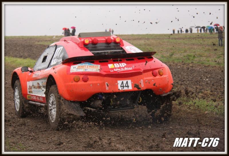 "Photos Dunes & Marais ""Matt-C76"" - Page 3 Rally228"