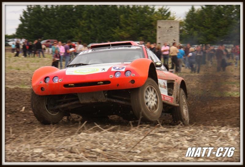 "Photos Dunes & Marais ""Matt-C76"" - Page 3 Rally230"