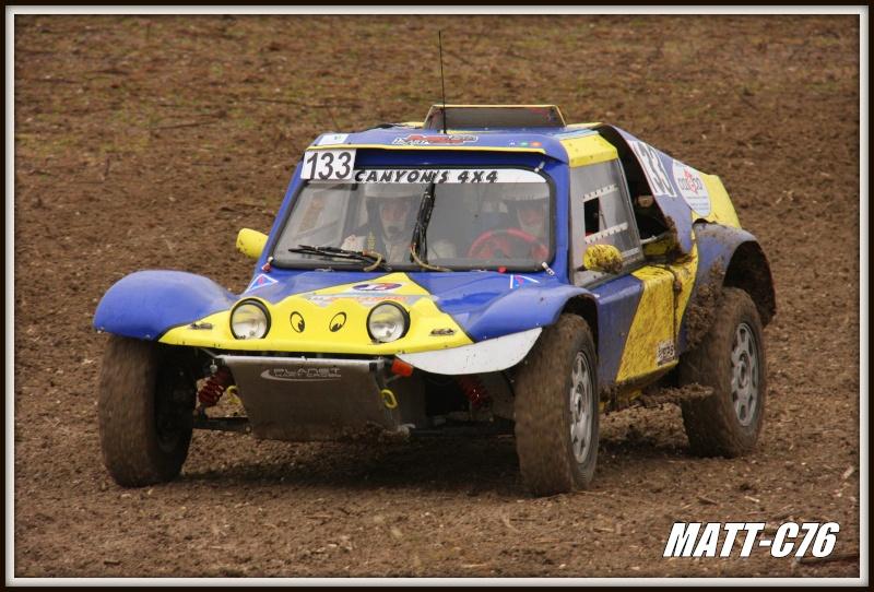 "Photos Dunes & Marais ""Matt-C76"" - Page 3 Rally231"