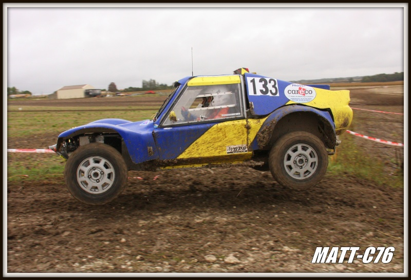 "Photos Dunes & Marais ""Matt-C76"" - Page 3 Rally232"
