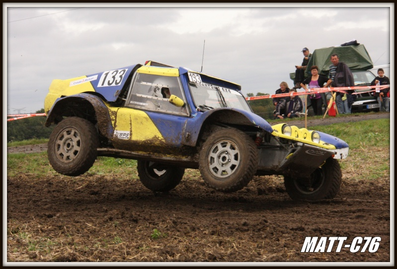 "Photos Dunes & Marais ""Matt-C76"" - Page 3 Rally233"