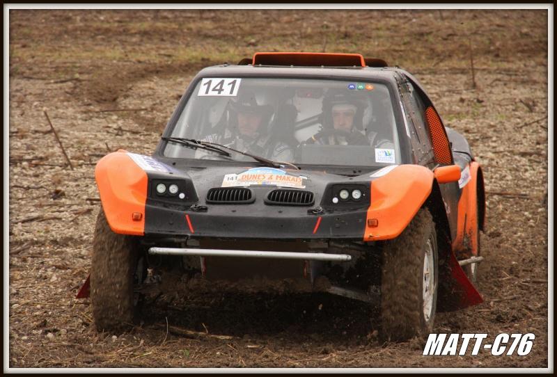 "Photos Dunes & Marais ""Matt-C76"" - Page 3 Rally234"