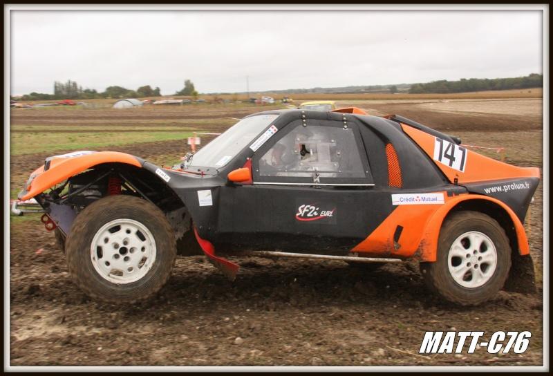 "Photos Dunes & Marais ""Matt-C76"" - Page 3 Rally235"