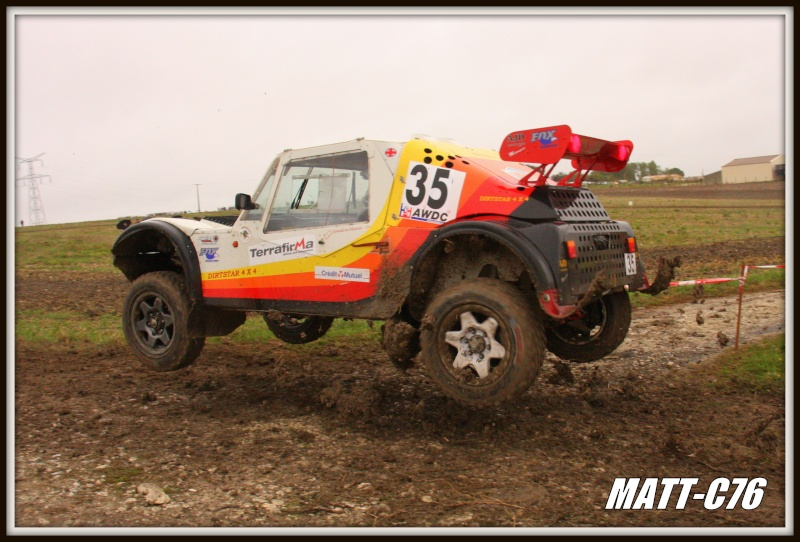 "Photos Dunes & Marais ""Matt-C76"" - Page 4 Rally236"