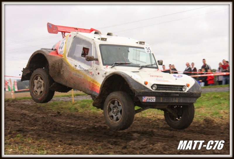 "Photos Dunes & Marais ""Matt-C76"" - Page 4 Rally237"