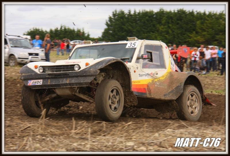 "Photos Dunes & Marais ""Matt-C76"" - Page 4 Rally238"