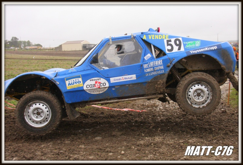 "Photos Dunes & Marais ""Matt-C76"" - Page 4 Rally239"