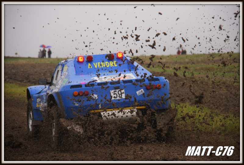 "Photos Dunes & Marais ""Matt-C76"" - Page 4 Rally240"
