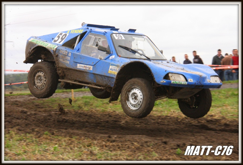 "Photos Dunes & Marais ""Matt-C76"" - Page 4 Rally241"