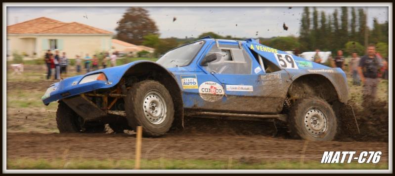 "Photos Dunes & Marais ""Matt-C76"" - Page 4 Rally242"