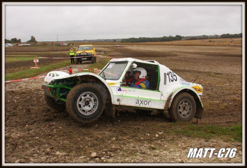 "Photos Dunes & Marais ""Matt-C76"" - Page 4 Rally243"