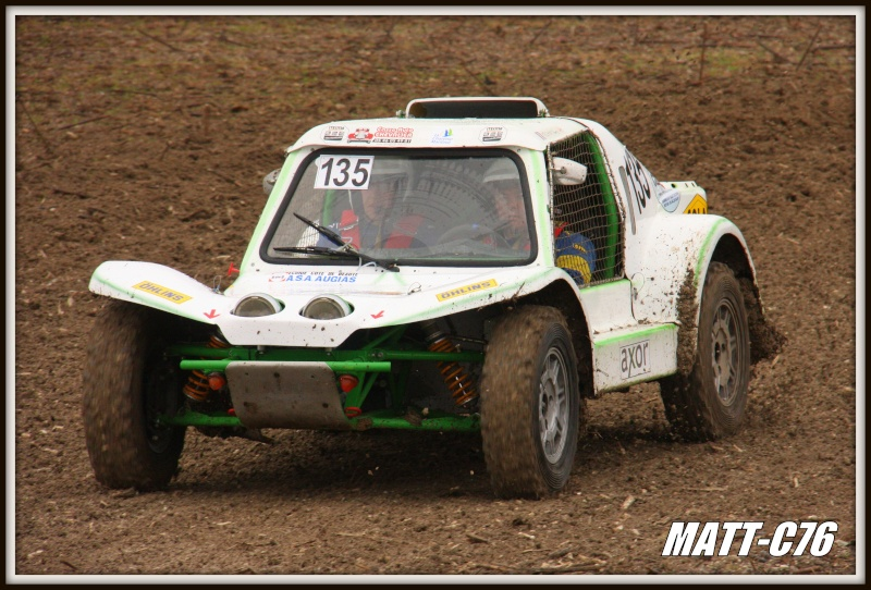 "Photos Dunes & Marais ""Matt-C76"" - Page 4 Rally244"