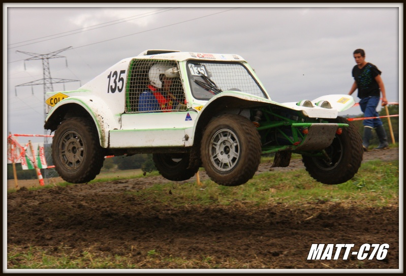 "Photos Dunes & Marais ""Matt-C76"" - Page 4 Rally245"