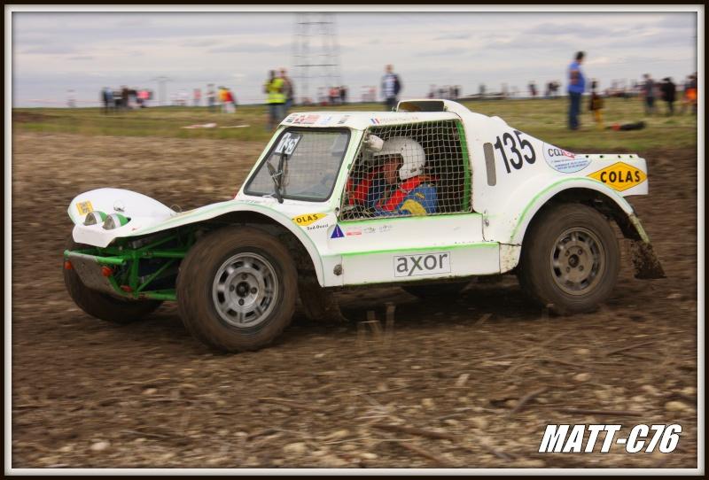 "Photos Dunes & Marais ""Matt-C76"" - Page 4 Rally246"