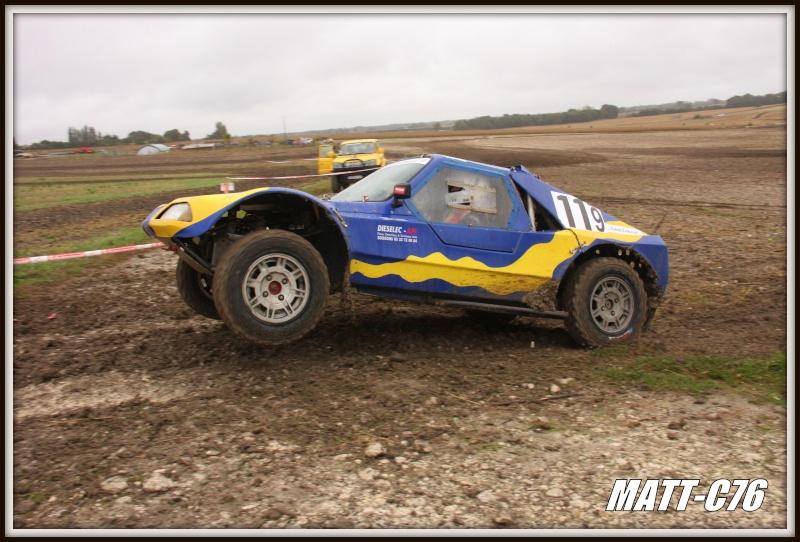"Photos Dunes & Marais ""Matt-C76"" - Page 4 Rally247"