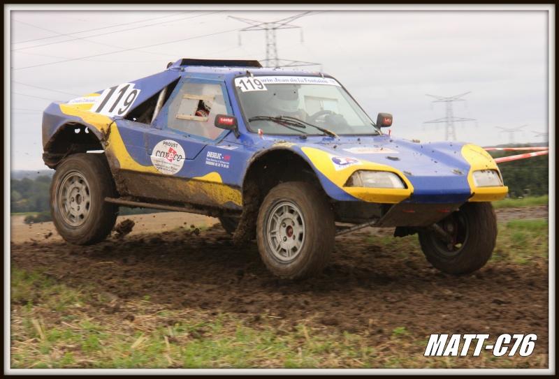 "Photos Dunes & Marais ""Matt-C76"" - Page 4 Rally248"