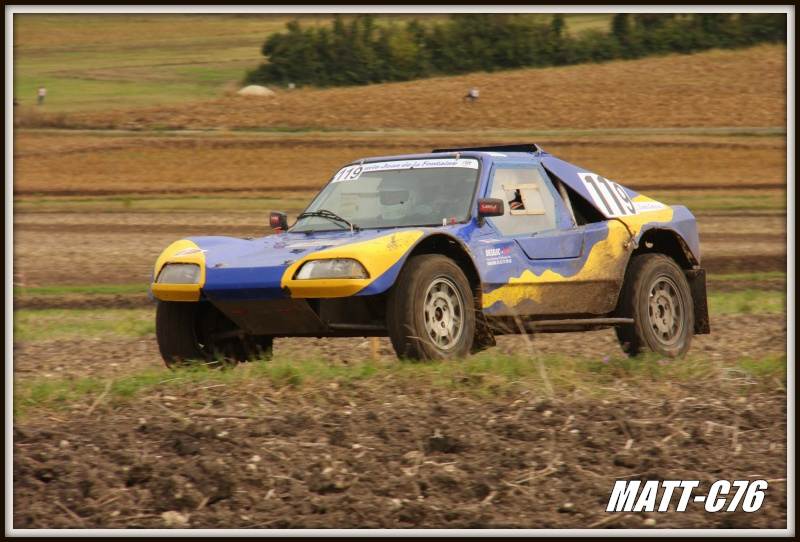 "Photos Dunes & Marais ""Matt-C76"" - Page 4 Rally249"