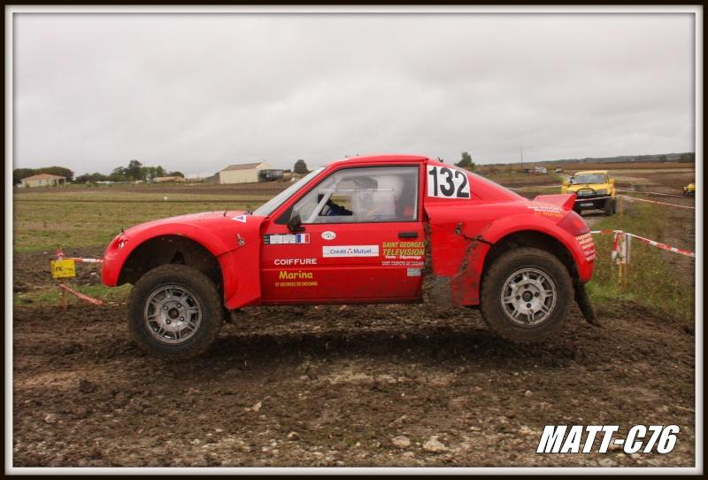 "Photos Dunes & Marais ""Matt-C76"" - Page 4 Rally251"