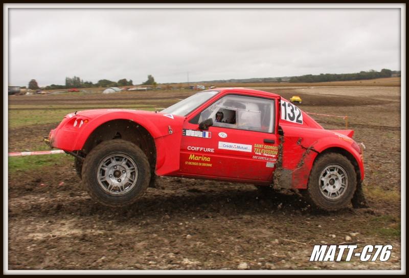 "Photos Dunes & Marais ""Matt-C76"" - Page 4 Rally252"