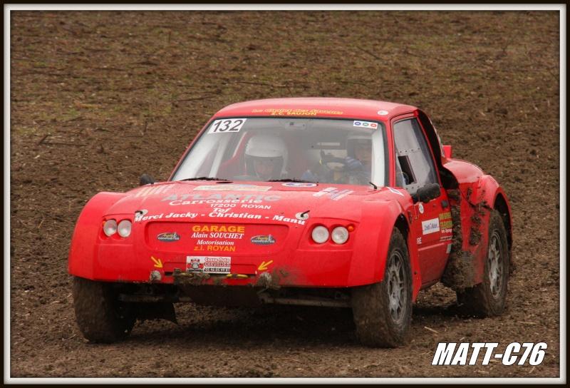 "Photos Dunes & Marais ""Matt-C76"" - Page 4 Rally253"