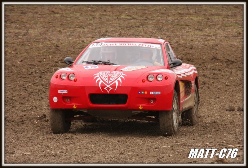 "Photos Dunes & Marais ""Matt-C76"" - Page 4 Rally254"