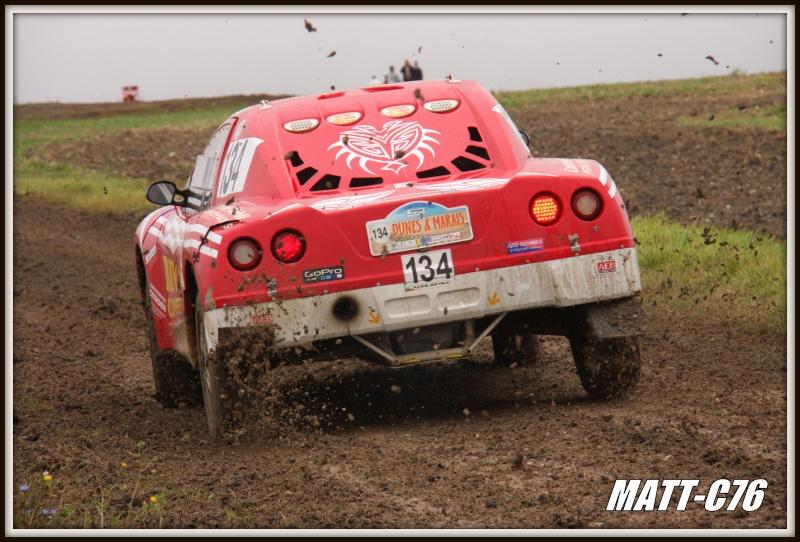 "Photos Dunes & Marais ""Matt-C76"" - Page 4 Rally255"