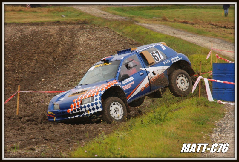 "Photos Dunes & Marais ""Matt-C76"" - Page 4 Rally256"
