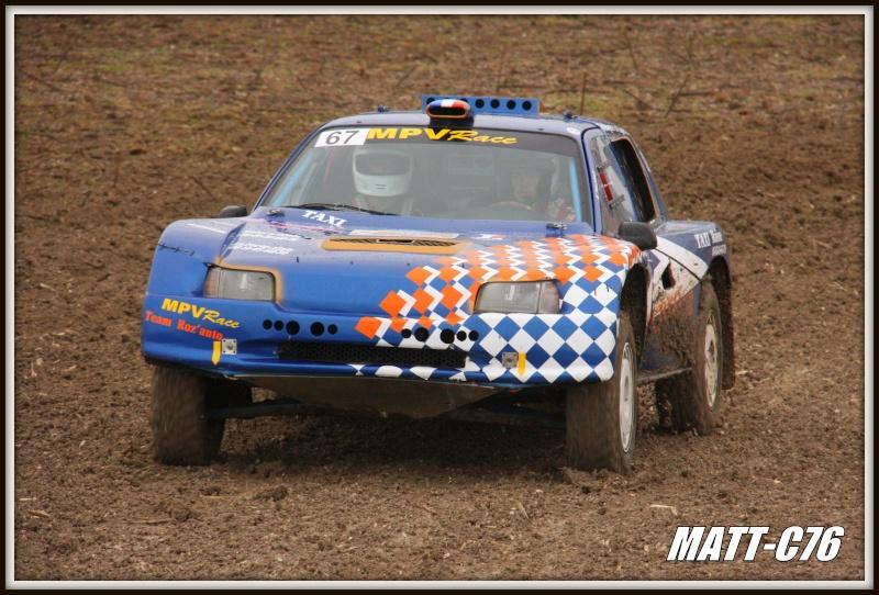 "Photos Dunes & Marais ""Matt-C76"" - Page 4 Rally257"