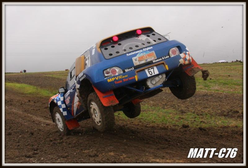 "Photos Dunes & Marais ""Matt-C76"" - Page 4 Rally258"