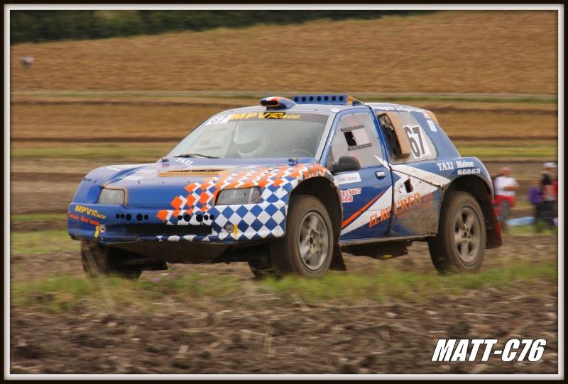 "Photos Dunes & Marais ""Matt-C76"" - Page 4 Rally259"