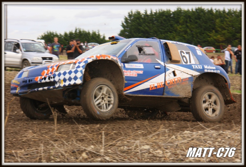 "Photos Dunes & Marais ""Matt-C76"" - Page 4 Rally260"
