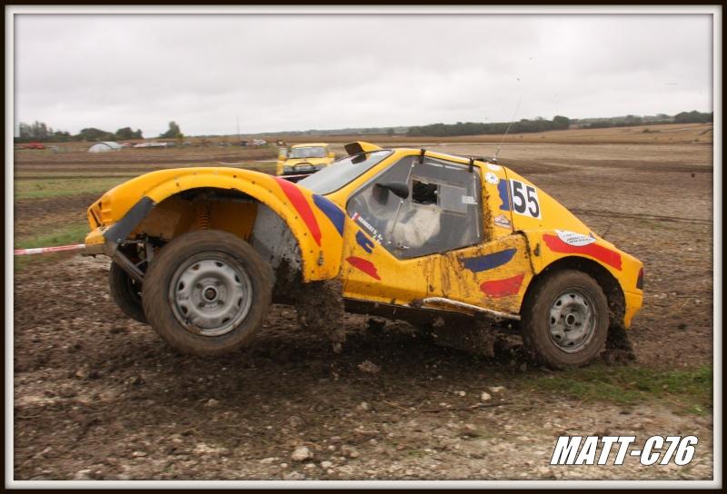 "Photos Dunes & Marais ""Matt-C76"" - Page 4 Rally261"