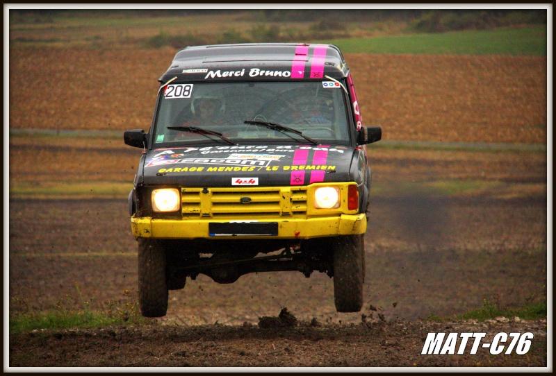 "Photos Dunes & Marais ""Matt-C76"" - Page 4 Rally262"