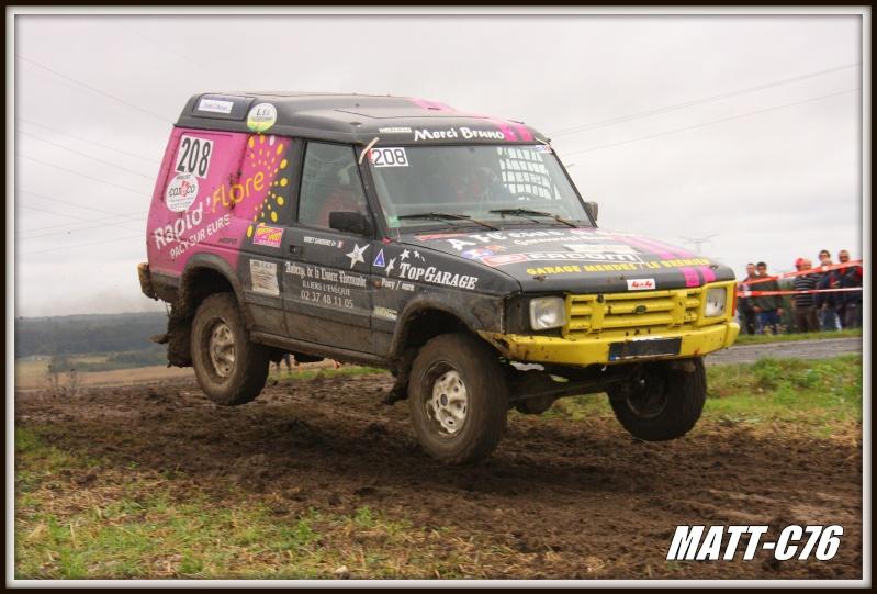 "Photos Dunes & Marais ""Matt-C76"" - Page 4 Rally263"