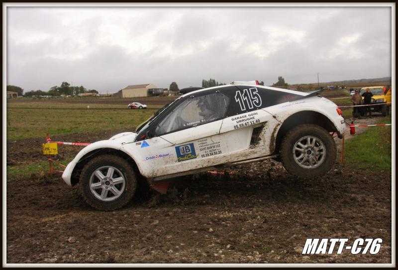 "Photos Dunes & Marais ""Matt-C76"" - Page 4 Rally264"