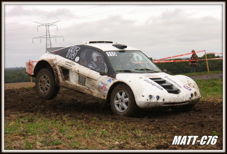 "Photos Dunes & Marais ""Matt-C76"" - Page 4 Rally265"