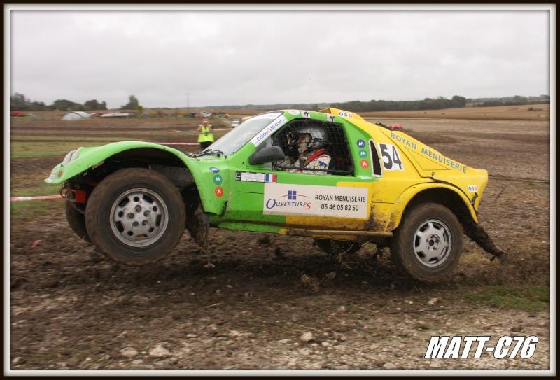 "Photos Dunes & Marais ""Matt-C76"" - Page 4 Rally266"