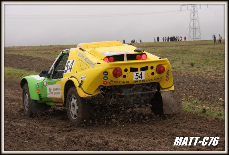 "Photos Dunes & Marais ""Matt-C76"" - Page 4 Rally267"