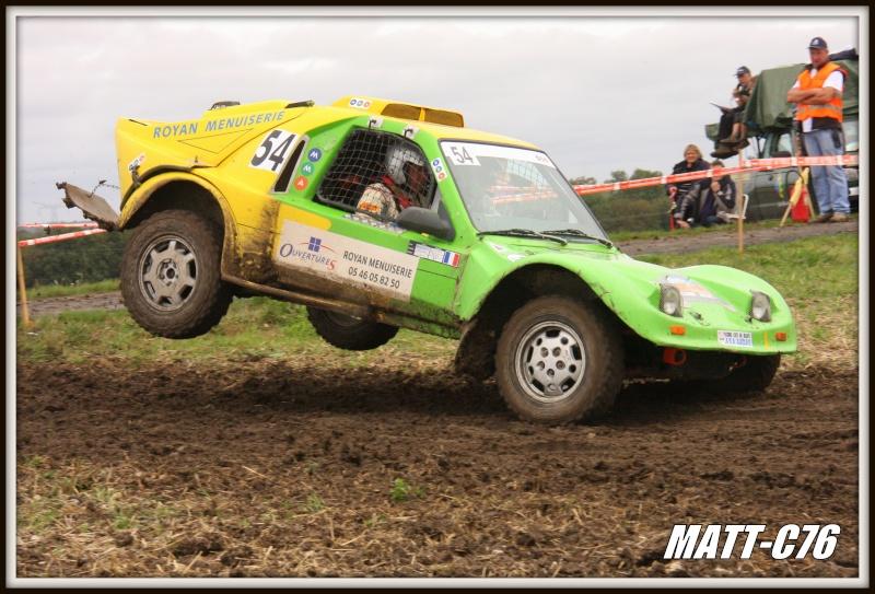 "Photos Dunes & Marais ""Matt-C76"" - Page 4 Rally268"