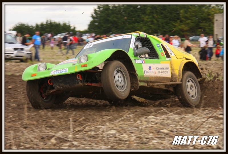 "Photos Dunes & Marais ""Matt-C76"" - Page 4 Rally269"